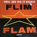 flim flam - shall we do it again