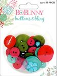 boutons_et_strass_persuation_bo_bunny