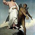 La pâque, chap. n°2 - la fête de notre libération
