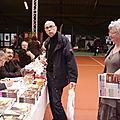 Lens et Arras 25 -03-2012 007