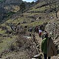 2012-03-11 Le volcan de Chirouse 037 (1280x719)
