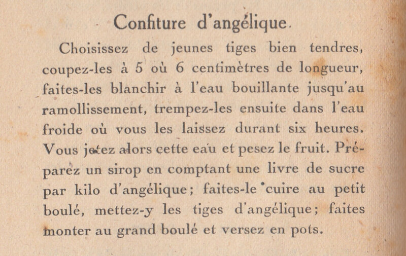 Confiture-d-Angelique