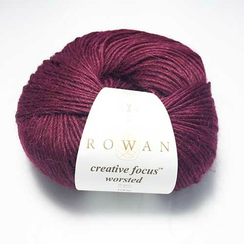 creative-focus-worsted-syrah