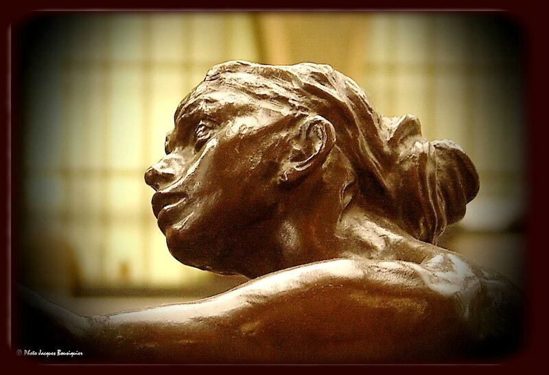 L-age-mur-Camille-Claudel-Orsay-3