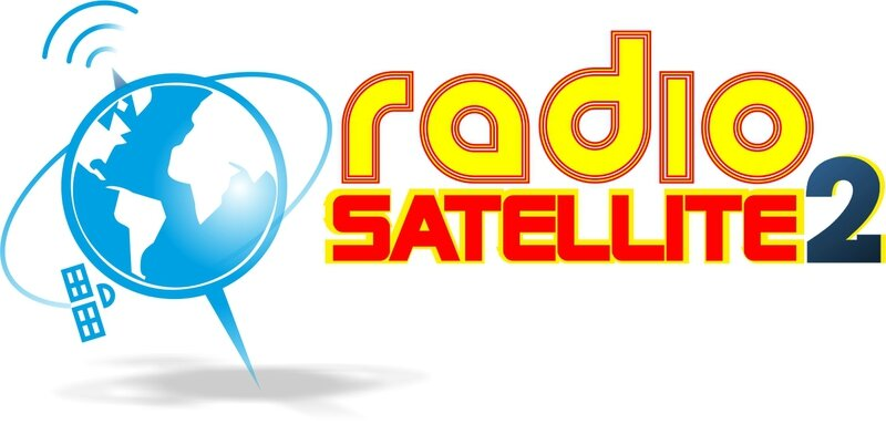 radio satellite