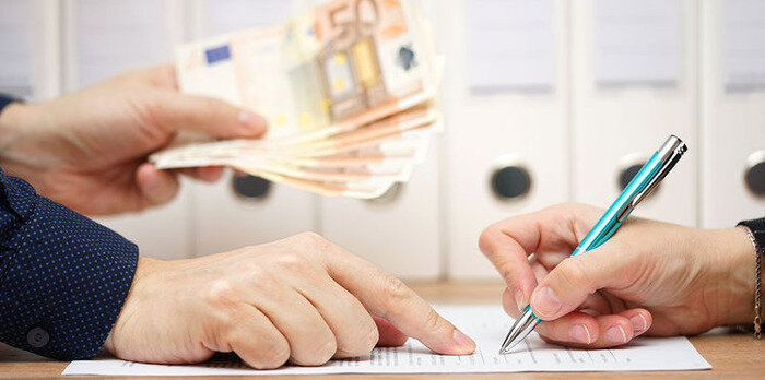 fast and serious loan offers