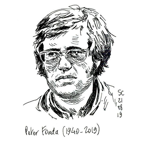 Peter_Fonda