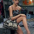 Fashion-ad of the week: d&g