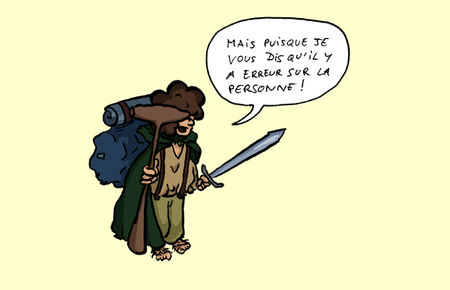 Sam_le_hobbit