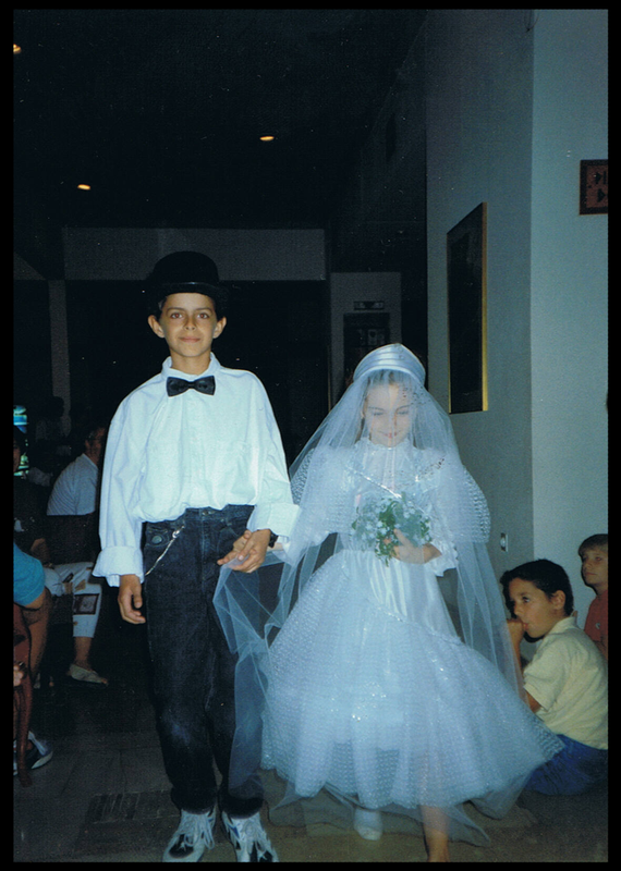 just_married_1994