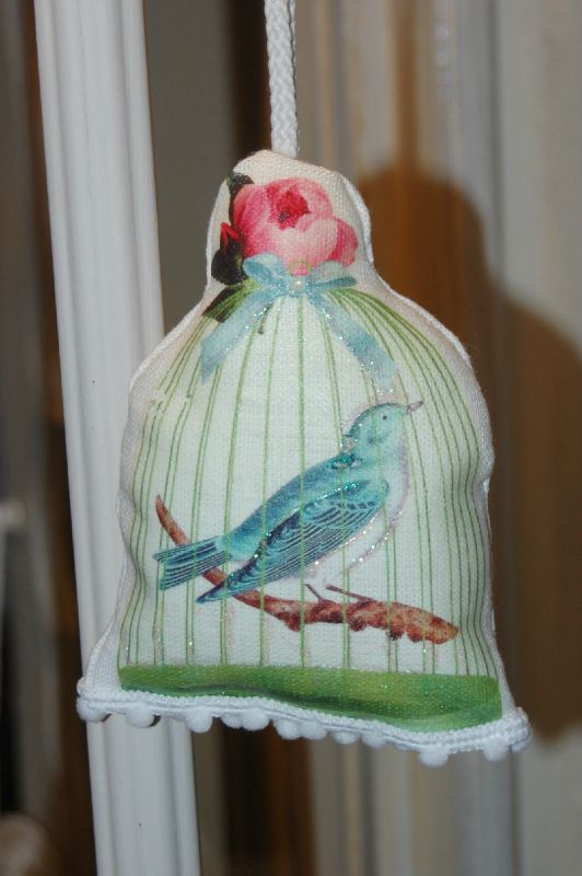 cage oiseau tilda 001