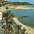 Toulon for ever..