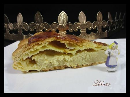 Galette03