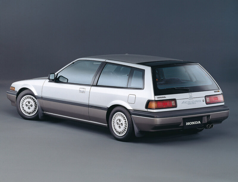 1985_Honda-Accord-Aerodeck_06