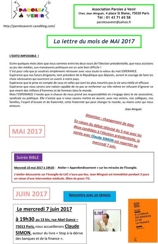 LettreParolesàVenir_201705-page1