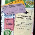 261~Trésors des trottoirs pour LMDC (tickets)