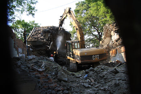 Destruction___chinopsis___Adeline_Cassier