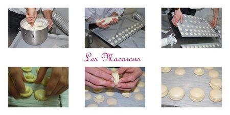 macarons_copie