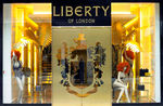 liberty_of_london_courtesy_of_the_moment