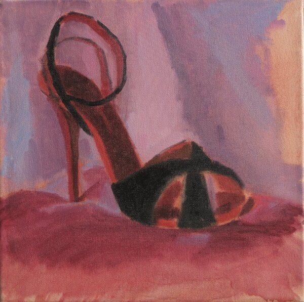 Chaussures 35x35cm1