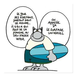 le-chat-geluck-vote-ou-abstention2