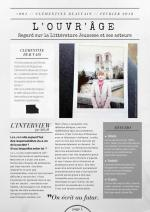 001-Clementine Beauvais