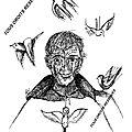 Saint françois d'assise : un saint du moyen âge , un pape du xxi ème siècle