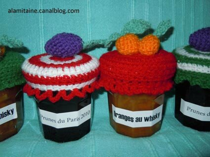 confiture06 copie