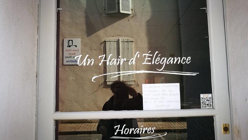 Sauveterre-en-Béarn, lèche-vitrine (64)