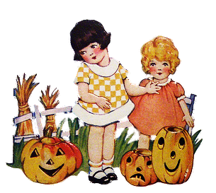 girls-in-the-pumpkin-patch