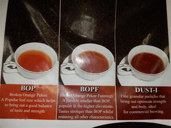 Différentes sortes de thé (600 x 450)