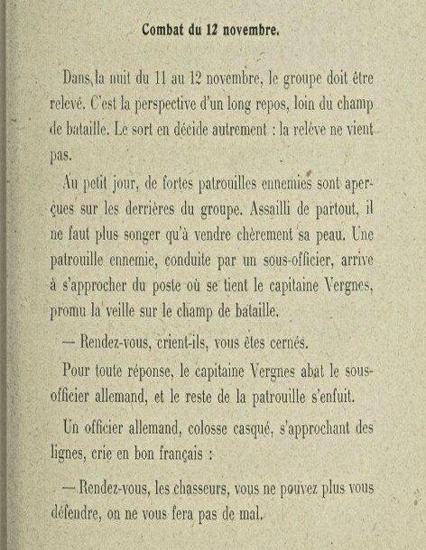 6e Groupe cycliste (1)