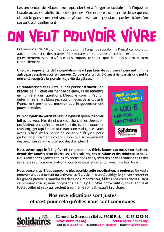2018-12-12_tract_solidaires_grand_public
