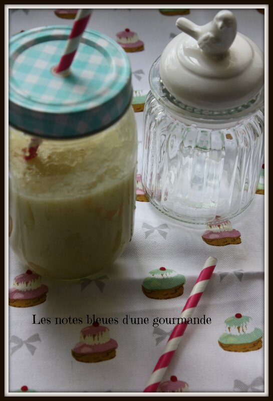 smoothied__t_lesnotesbleuesd_unegourmande