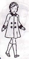 19360018