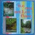 04. Guadeloupe - page droite