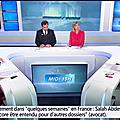 sandralarue02.2016_04_07_meteoBFMTV