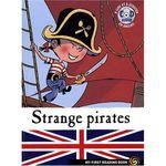 strange_pirates