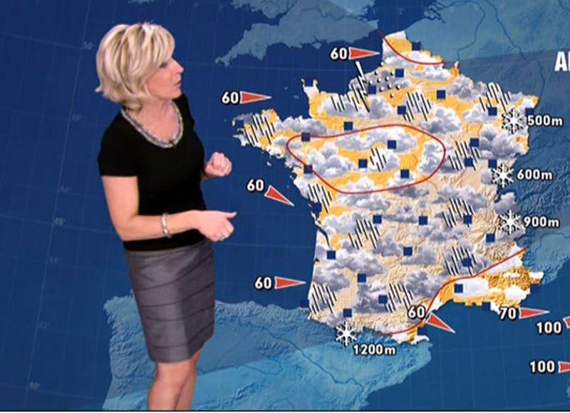 Evelyne Dhéliat jg310