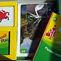 Méthode d'anglais cycle 2 : speak and play cp et ce1