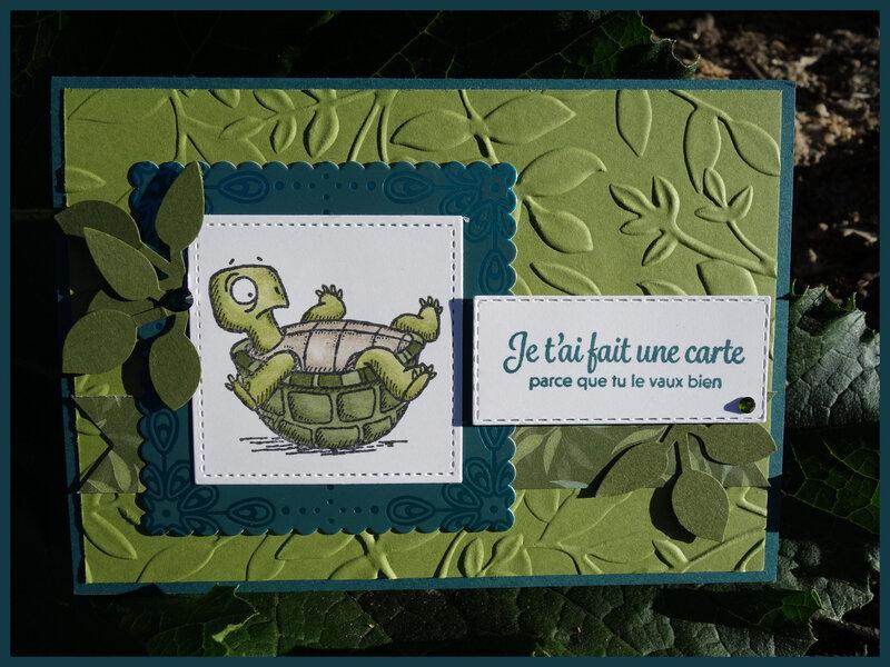 Carte Liliane Tortue (1)