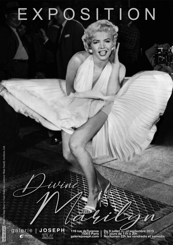 affiche-Marilyn-1-version-4-768x1086