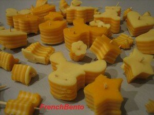 cheese_2