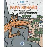 papa_renatrd_en_croque_pour_les_cochons