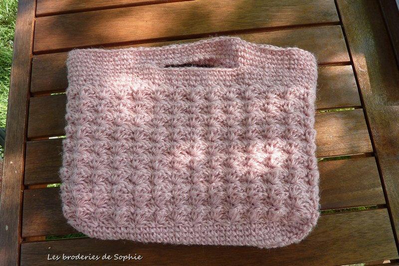 chouette kit sac chanvre (5)