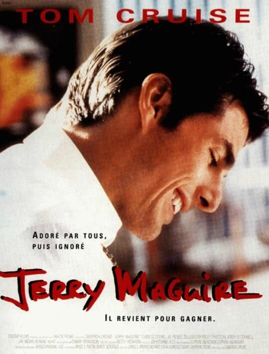 affich_309_1 Jerry Maguire