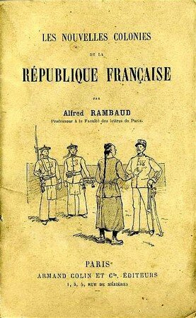 couv_Alfred_Rambaud_colonies