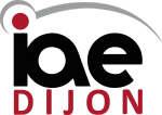 Logo_IAE_Dijon