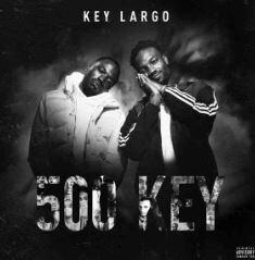 Playup-key-largo