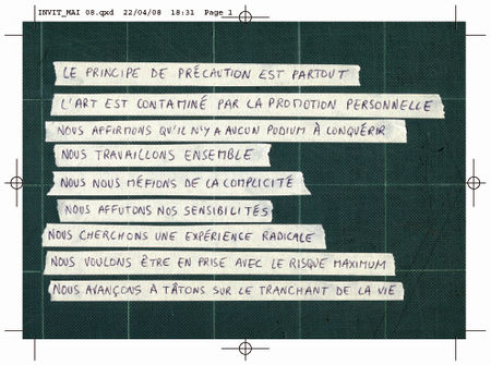 Carton_Troyes_A